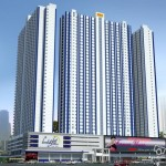 SM Light Residences