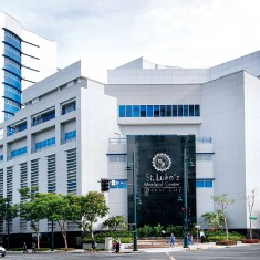 healthcare_9_st-lukes-medical-center-philippines