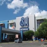 SM Batangas