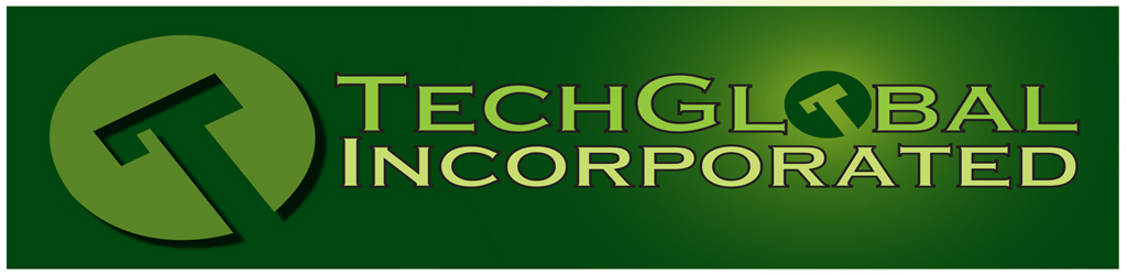 logo tech global copy