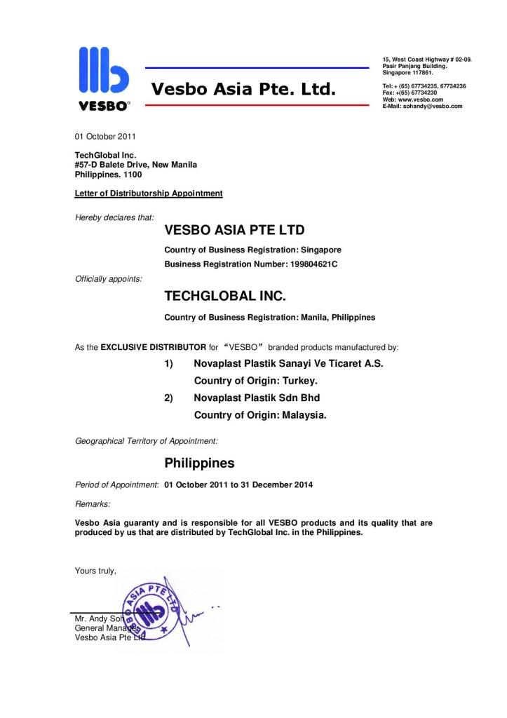 techglobaldistributorletter2014-page-001