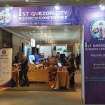QC Conference 2019